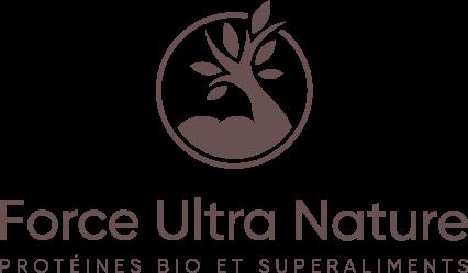 force ultra nature aliments compléments